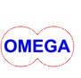 Shanghai Omega Machinery Co., Ltd.
